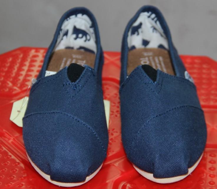 Женская обувь на плоской подошве , 6