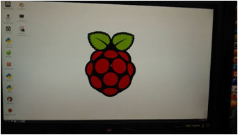 raspberry-pi-screen