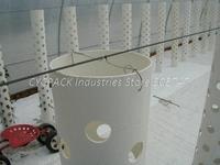 Подставка для горшков Cycpack 1 300 carol2307