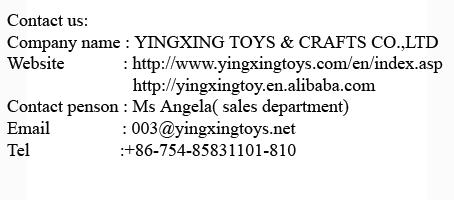 angela contact details.jpg