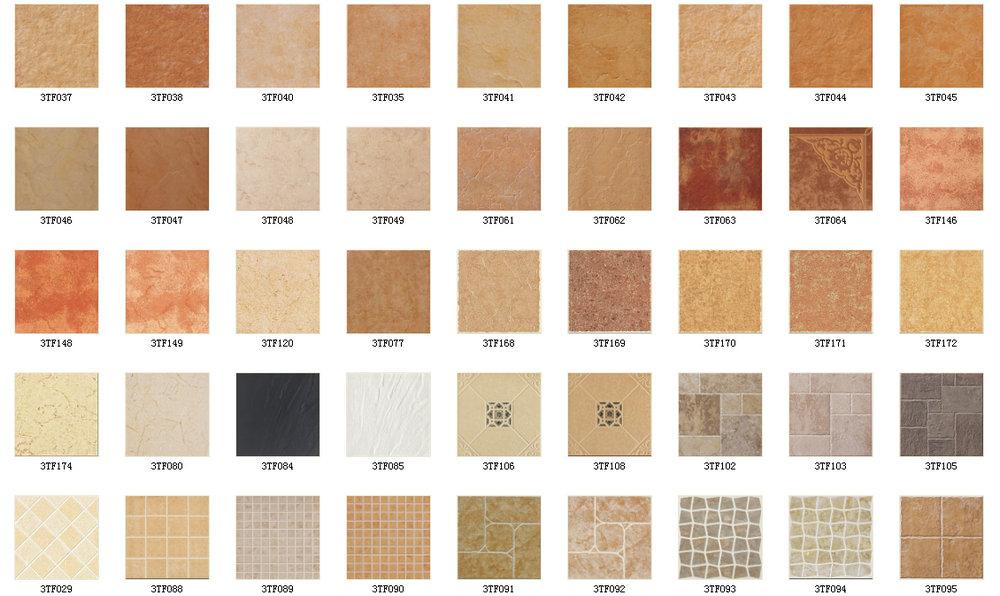 Tonia 300x300 Antique Models Design Tile Royal Ceramic Tiles - Buy ...