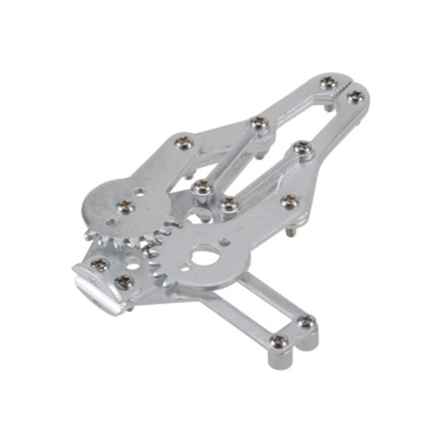 Mechanical Gripper Products Single Mechanical Gripper