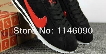 Женские кеды 11 sneaker