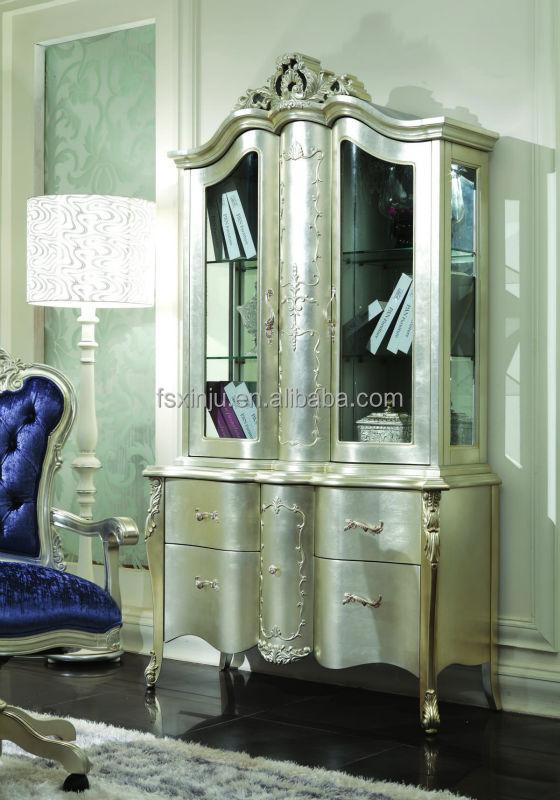 italiano estilo barroco clsico de madera maciza muebles de oficina gdaa