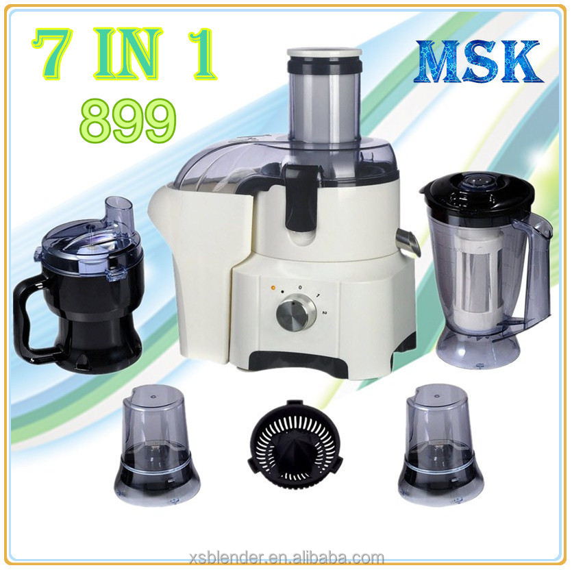 Food Processor As Seen On Tv ~ High quality blender mixer kitchen food processor as seen