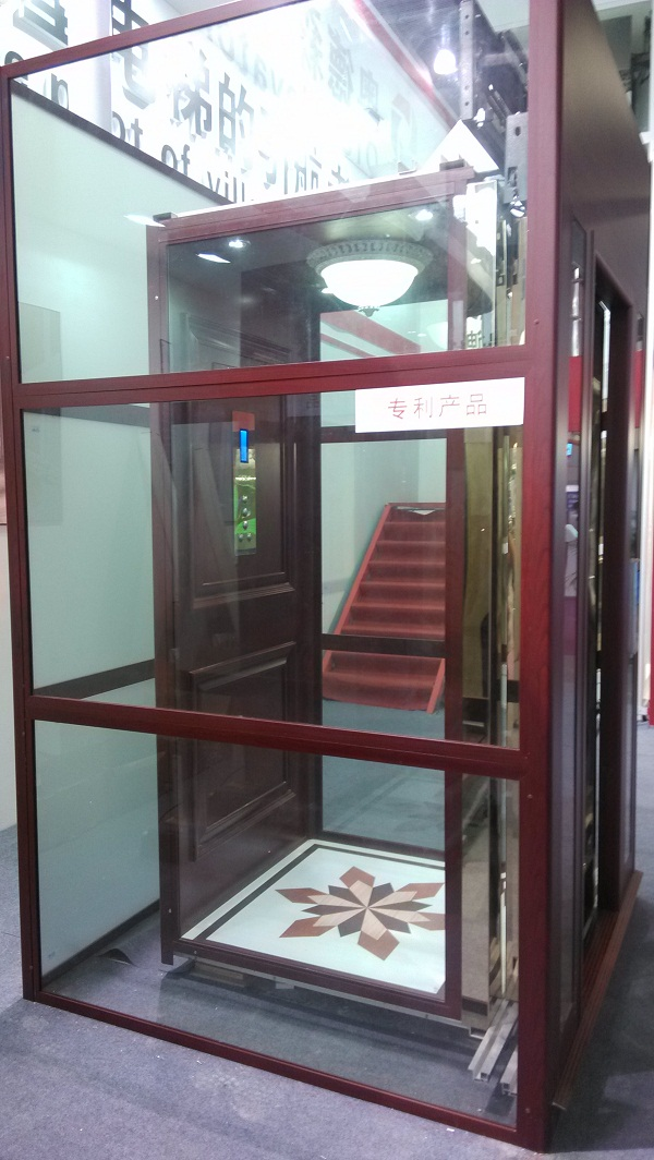 Home Elevator Small Elevators For Homes Residential
