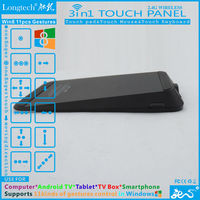 Компьютерная клавиатура Longtech , android /tv box, mac, 11 win8