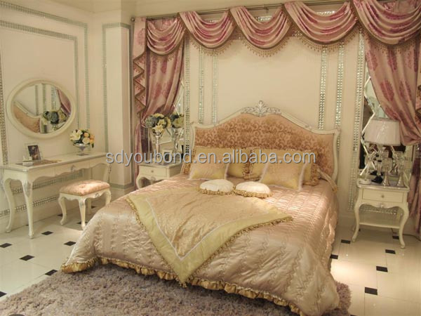 white bedroom furniture view royal classic white bedroom furniture