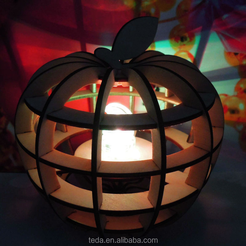 Apple Light Lampshade (9).jpg