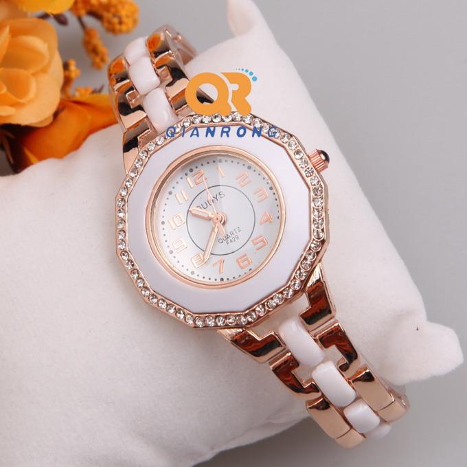 Часы как подарок женщине