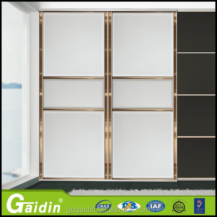 Porte de placard cuisine avec cadre - Porte de placard avec cadre ...