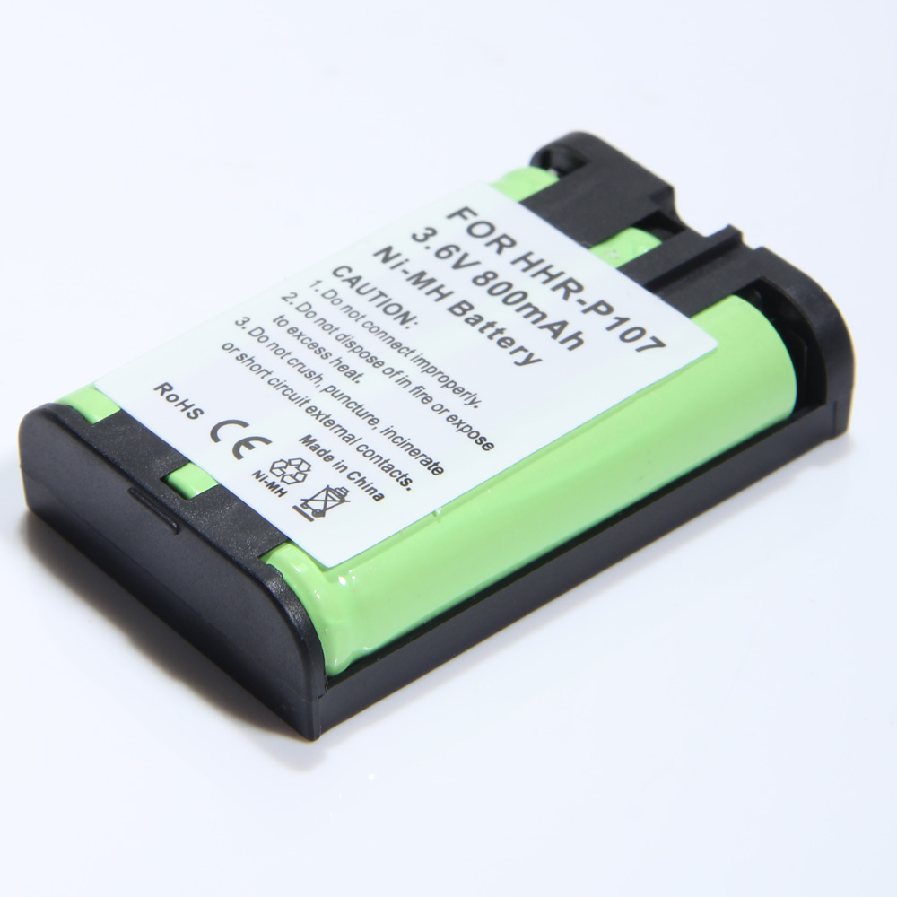 rechargeable battery.jpg