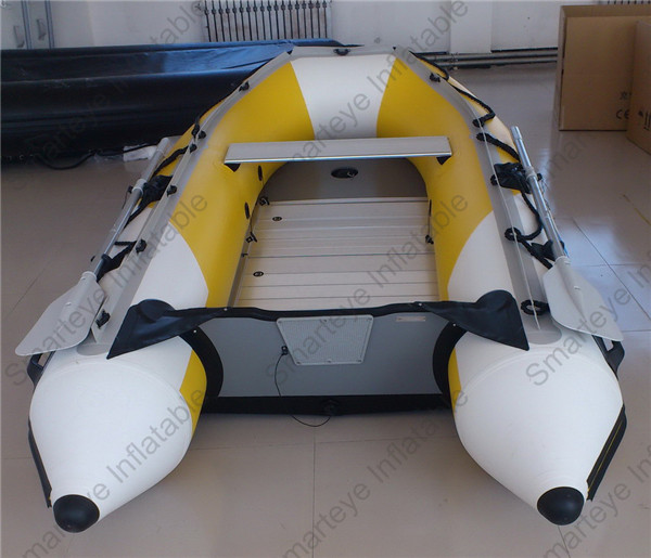 inflatable boat/inflatable boats china/inflatable boat with electric motor