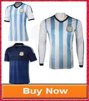 Мужская футболка для футбола LIWEI  Portugal 2014