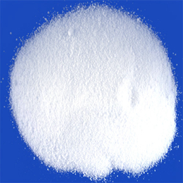 China Wholesale Calcium Chloride Hardness Increaser