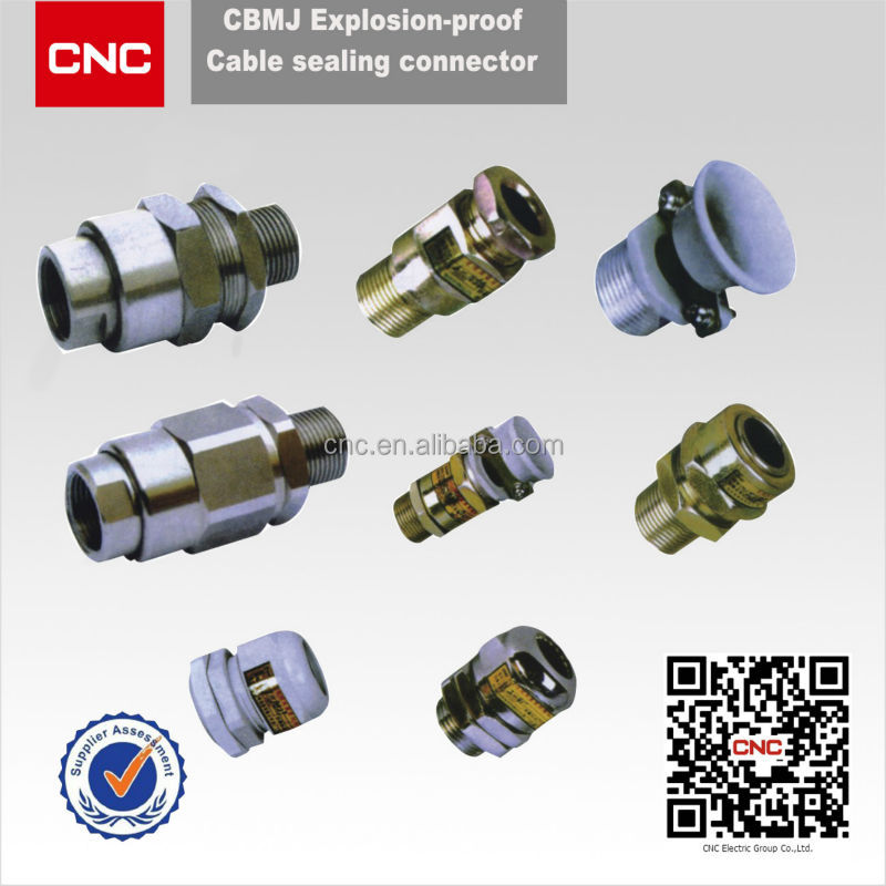 Ball And Socket Joint Hardware Cbmj Ball And Socket Joint