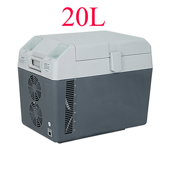 Mini Freezer For Car Products Audi A4 I China Portable