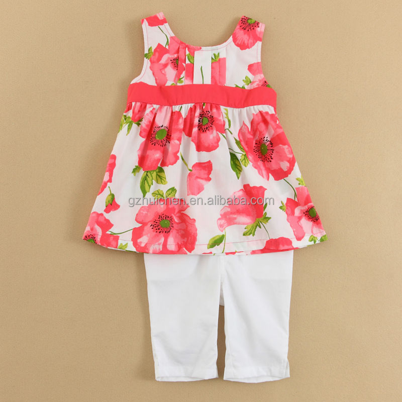 2014 Baby Clothing 100 Cotton Baby Girls Designer Baby Suits Buy