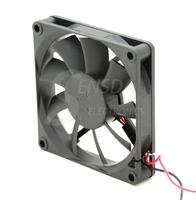Охлаждение для компьютера Delta AFB0812LB 8 80 8015 DC 12V 0.14a Manuafactrue