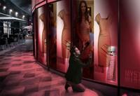 Женское платье Brand new ol 6071 AL3018-fD4023