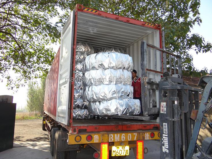 chine usine r4 pneu agricole industrielle chargeur tracto pneus 10 5 80 18 12 5 80 18 16. Black Bedroom Furniture Sets. Home Design Ideas