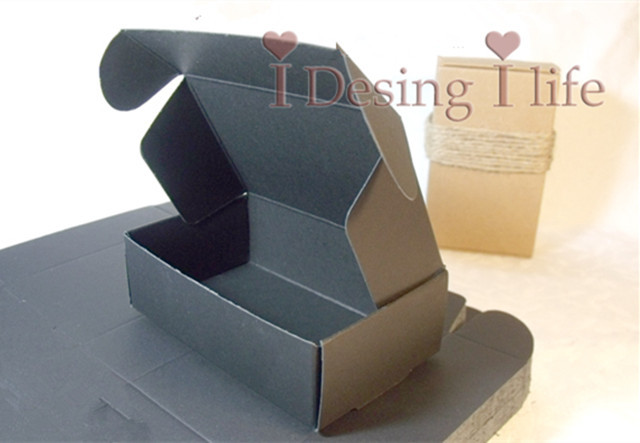 Business Card Gift Box Soap Business Card Gift