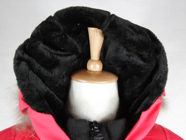 Женские пуховики, Куртки Winter goose Longstyle /40 kensington parka