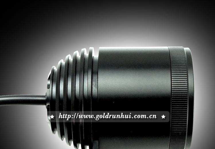 Moto-LED-Light01 (5).jpg