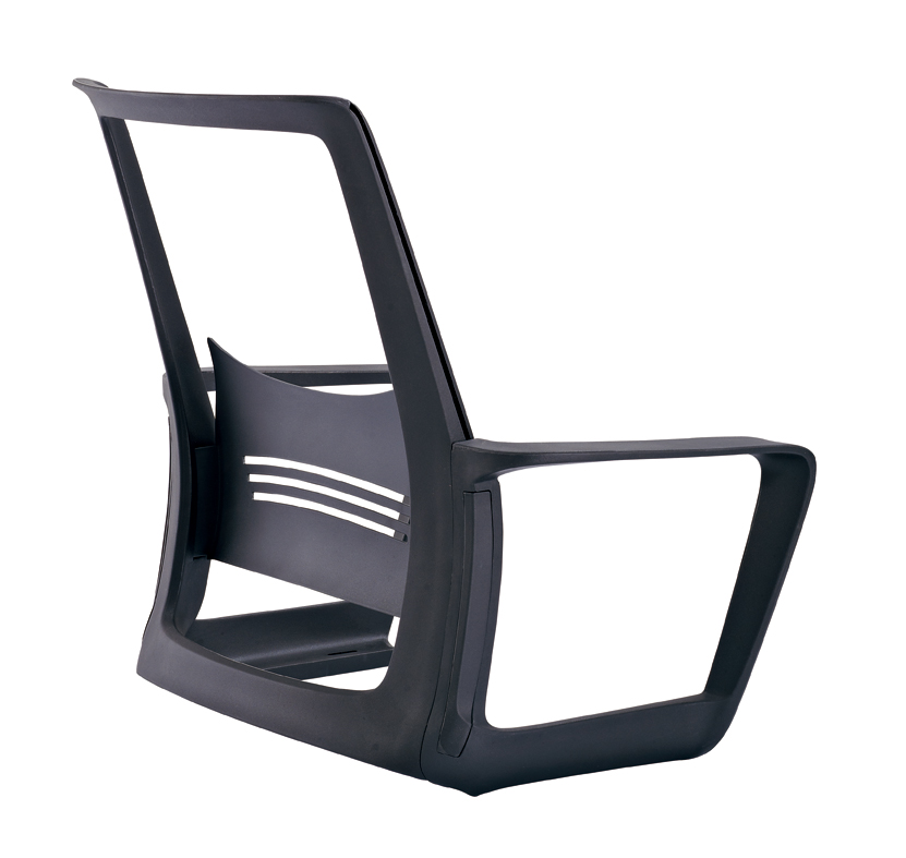 office chair components office chair accessories chair parts b815