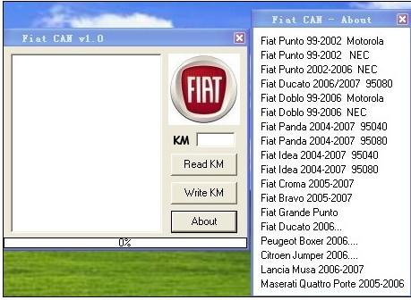 fiat-km-tool.jpg