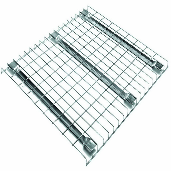 Decking Panel On The Shlef ~ Alibaba manufacturer directory suppliers manufacturers