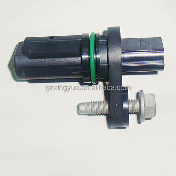 12615626 J005T33671 Camshaft Position Sensor For Buick