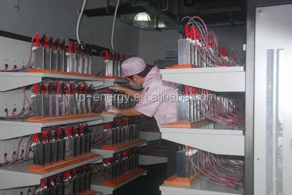LiFePO4 battery 12V 300Ah .jpg