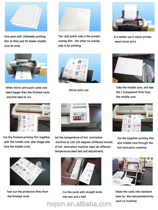 Wholesale White... .25 Acrylic Sheets Wholesale