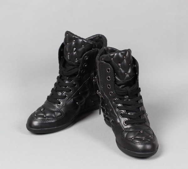 Женские ботинки  1920