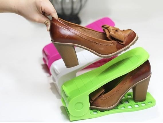Набор по уходу за обувью