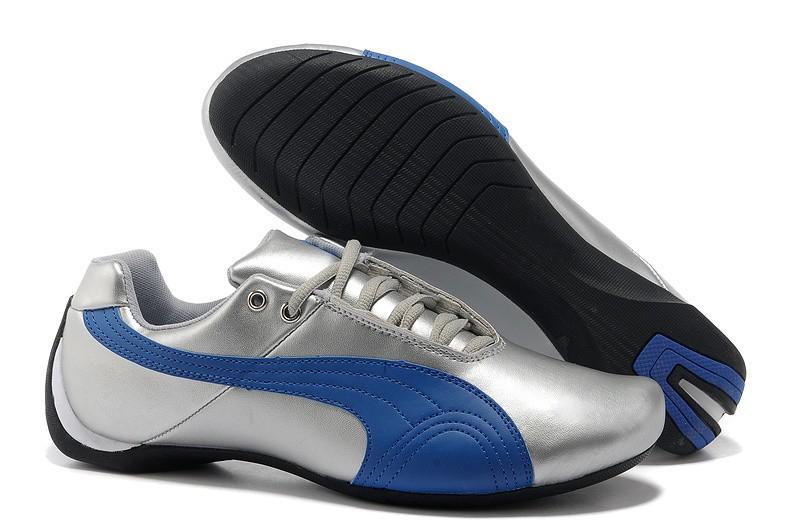 Мужские кроссовки 7701444