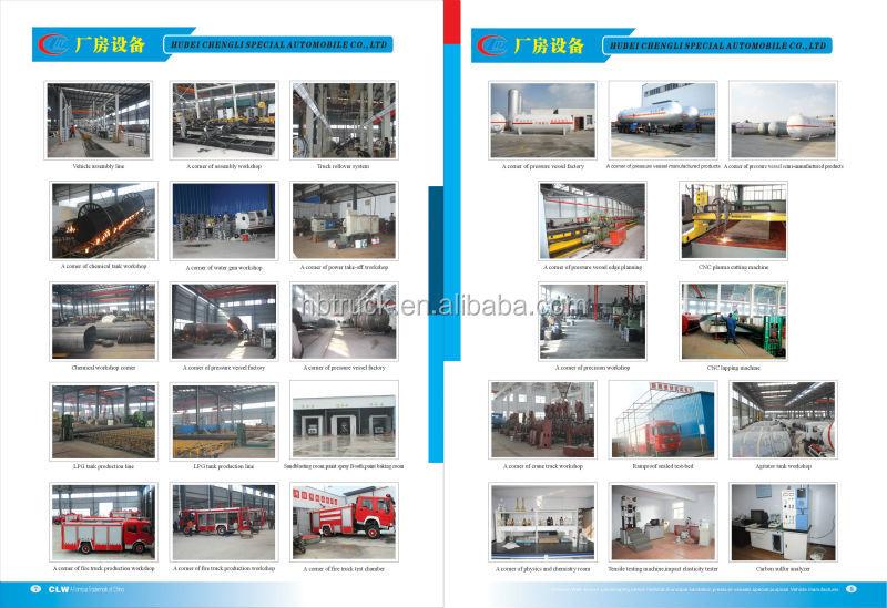 Fabricante melhor preço 8x4 60 toneladas rotator caminhão de reboque