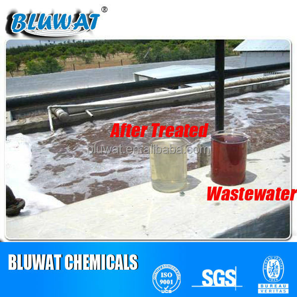 white solide PAM/ Nonionic polyacrylamide for wastewater treatment