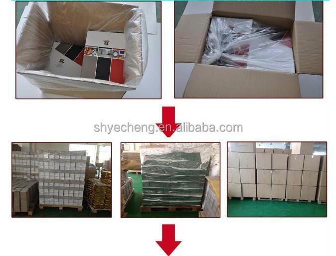 fashion cheap wholesales paper tube box manufacturer