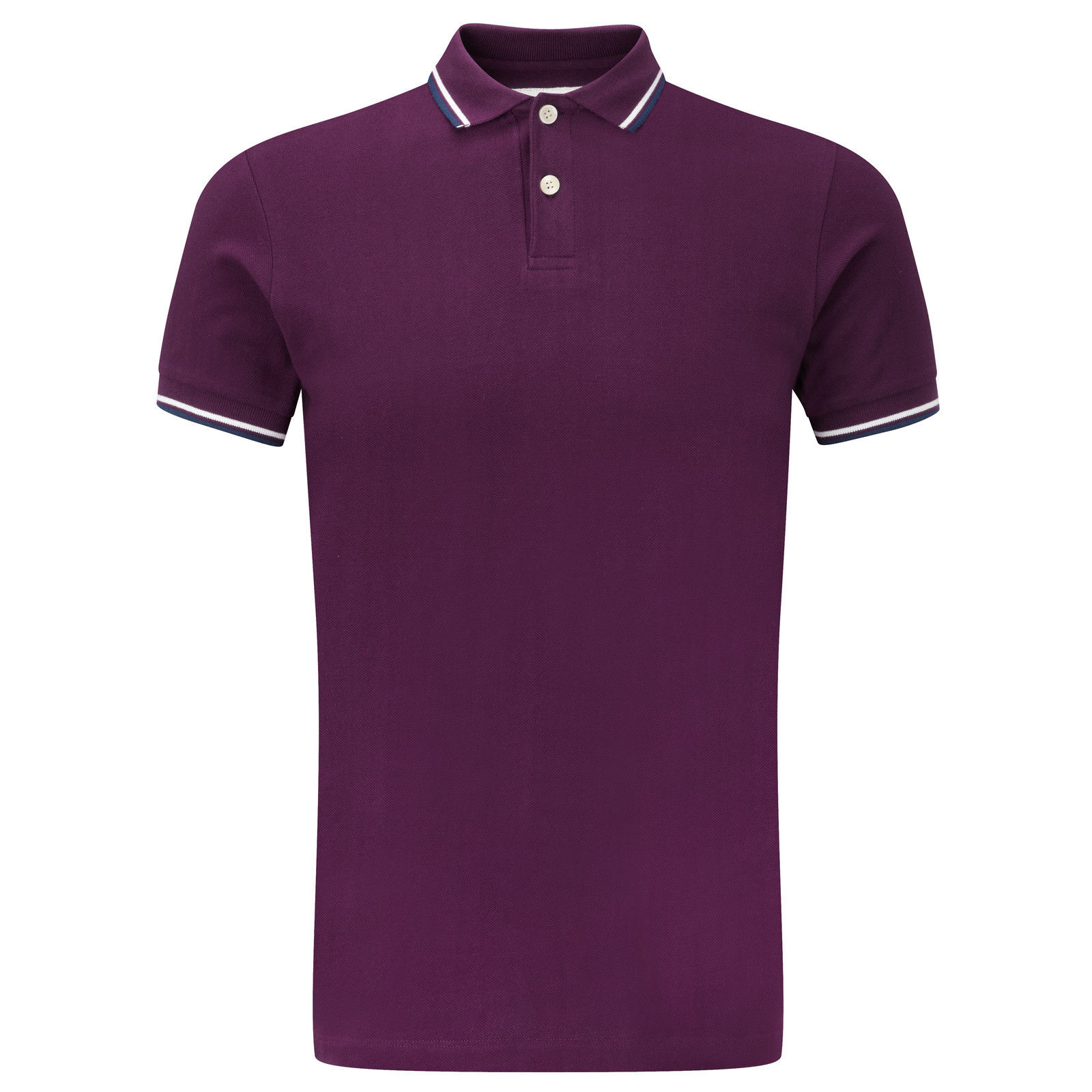 where is the best place to buy polo shirts