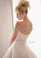 Свадебное платье yt/262 YT-262