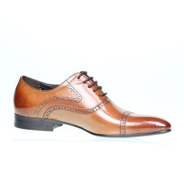 2014 trend italian shoe brands high class italian