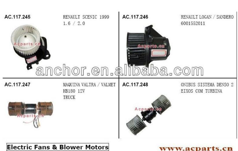 24vdc Blower Fan Motors on Small 6 Volt Dc Motors