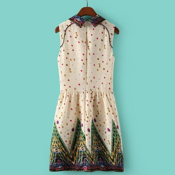 Женское платье 2015 new women winter dress dresses PH1358 women summer dress 2014