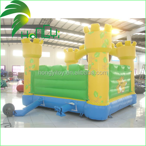 inflatable bouncer4.jpg