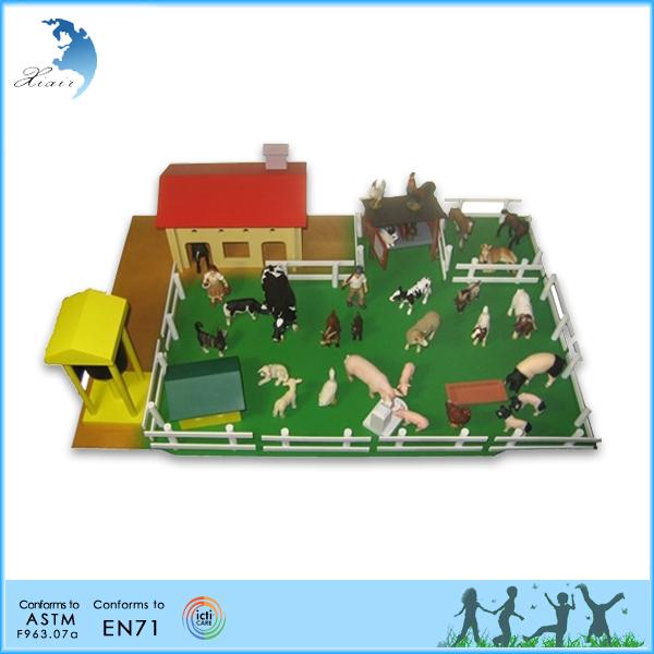 Farm set with farm animals-2.jpg
