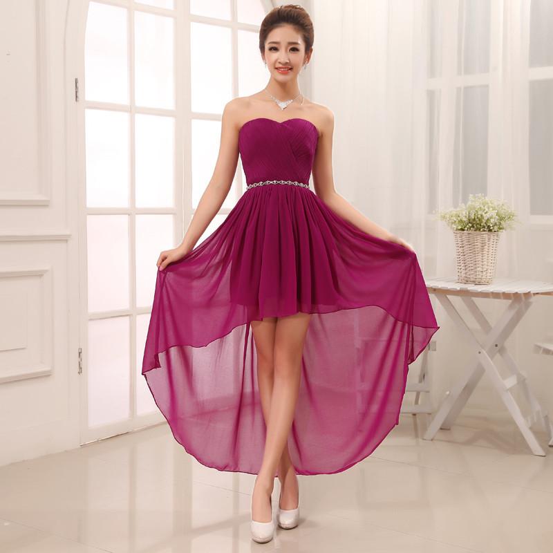 Вязаное теплое платье спицами для женщин