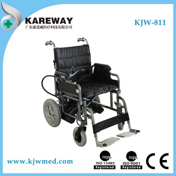 moteur 233 lectrique pour handicap 233 s en fauteuil roulant avec des prix bas produits th 233 rapeutiques