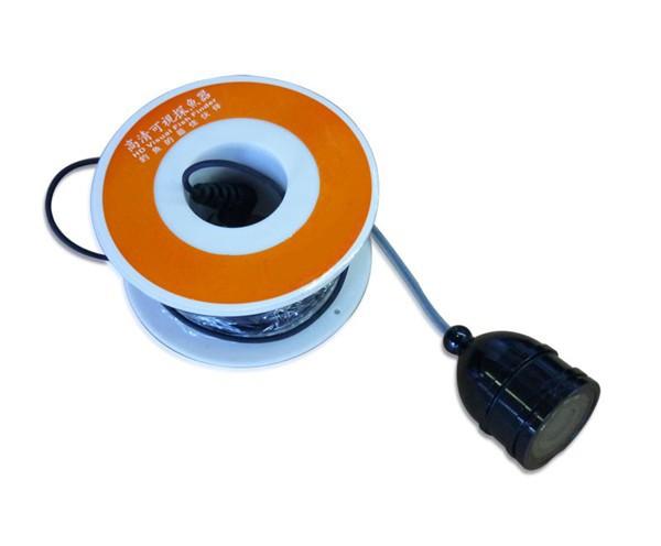 камера для рыбалки без кабеля